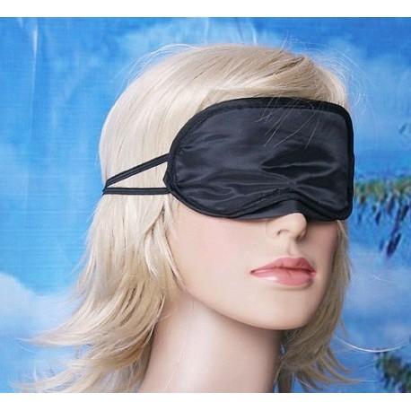 Máscara para Dormir / Viseira / Tapa Olho