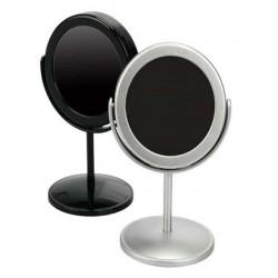 Espelho de mesa Espião - 16 GB