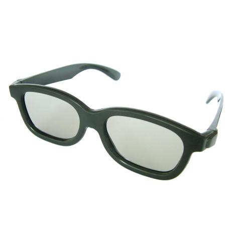 Óculos 3D Passivo RealD - Adulto   Infantil. Loading zoom 8201bf59a4