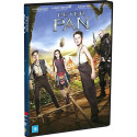 DVD Peter Pan