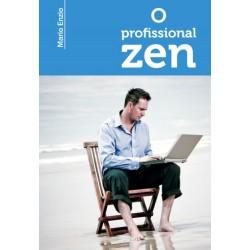 Livro: O Profissional Zen