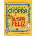 Livro - No Caminho para Uma Vida Feliz