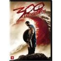DVD - 300: A Ascensão do Império