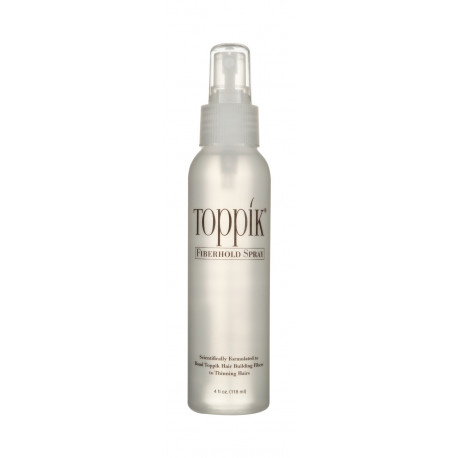 Toppik Fiberhold Spray Fixador - 118ml