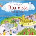 Livro: Boa Vista - Boa de Viver