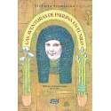 Livro - Las Aventuras de Paulina En El Nilo