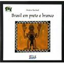 Livro - Brasil em Preto e Branco