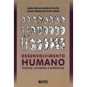Livro - Desenvolvimento Humano - História, Conceitos e Polêmicas