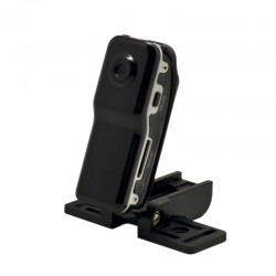 Mini Câmera Filmadora DV - 8GB