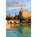 Livro: Hoteles En El Campo
