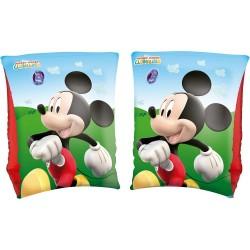 Boia Inflável de Braço - Mickey
