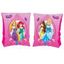 Boia Inflável de Braço - Princesas Disney