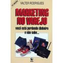 Livro: Marketing no Varejo - 14ª Edição