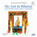 Livro: São José de Ribamar - Nossa História, Nossa Cultura e Nossa Gente