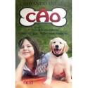 Livro: Cuidando do seu cão