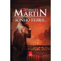 Livro - Sonho Febril