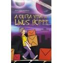 Livro: A Outra Vida de Linus Hoppe
