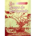 Livro: Em Tempo de Discipulado - Temas do Antigo Testamento 2