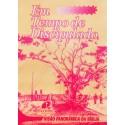 Livro: Em Tempo de Discipulado - Visão Panorâmica da Bíblia