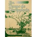 Livro: Em Tempo de Discipulado - Evangelhos