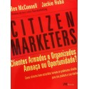 Livro - Citizen Marketers