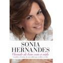 Livro: Vivendo De Bem Com A Vida - Bpa. Sonia Hernandes