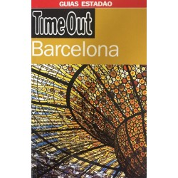 Guia: Time Out Barcelona