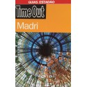 Guia: Time Out Madri