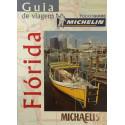 Guia de Viagem - Florida