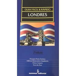 Guia Fácil e Rápido - Londres