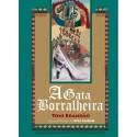 Livro: A Gata Borralheira