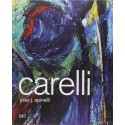 Livro: Carelli
