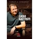 Livro: Os Cenários Ocultos do Caso Battisti