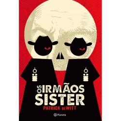 Livro: Os Irmãos Sister