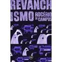 Livro: Revanchismo