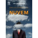 Livro: Enciclopédia Da Nuvem
