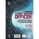 Livro: A Função do Chief Data Officer