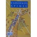 Livro: Cadernos Apimec - O Gargalo da Energia