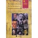 Livro: Retratos Célebres de la Literatura Hispanoamericana - Coleção Contando Cuentos