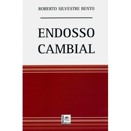 Livro: Endosso Cambial