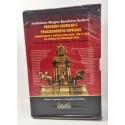 Livro: Processo Cautelar e Procedimentos Especiais