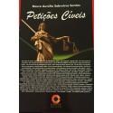 Livro: Petições Cíveis
