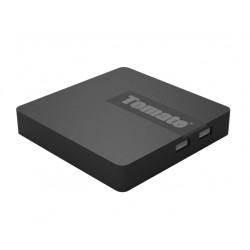 Smart TV Box Android - Transforme sua TV em SMART