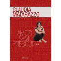 Livro: Amor Sem Frescura