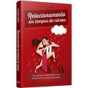 Livro: Relacionamento em Tempos de Cinzas