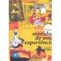 Livro: Teatro de Anônimo - Sentidos de uma Experiência