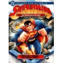 DVD: Superman - Um Pedacinho de Casa