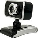 Web Cam By Tech Ret. 1.3 Mega com Botão para Foto