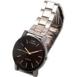 Relógio Masculino LUK Analógico Clássico GS1ELWJ2192