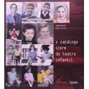 I Catálogo Livre do Teatro Infantil